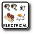 Electrical and Lights