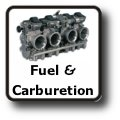 Fuel & Carburetor